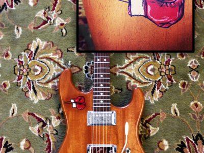 custom-guitar-art