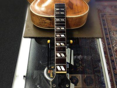 guitar-on-workbench-2-745x1024