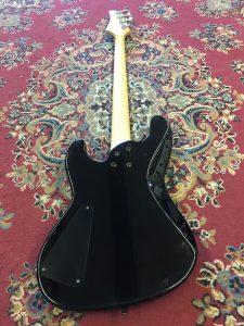 hamer-cruise-bass-5