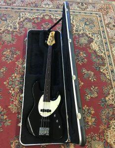 hamer-cruise-bass-8