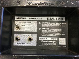 cerwin-vega-sm-12b-1