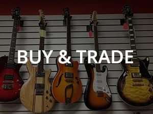 buy&trade
