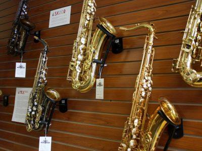 AG Music Center Buy Microphones Philadelphia PA