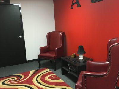 AG Music Center Buy Keyboards Drexel Hill PA
