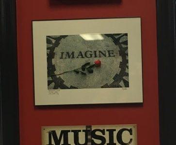 AG Music Center Best Music Store in Philadelphia PA