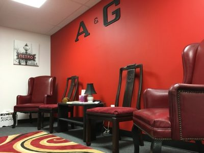 AG Music Center Professional Drum Lessons Delaware County PA