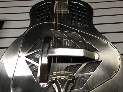 AG Music Center Best Instrument Repair Shop in Drexel Hill PA