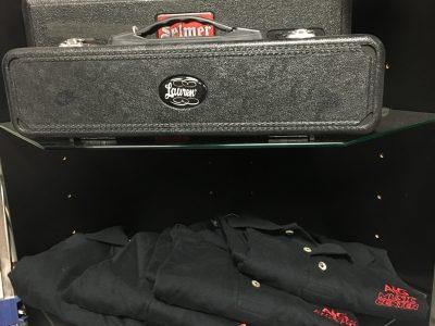 AG Music Center Buy Martin Guitars Drexel Hill PA