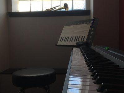 AG Music Center Drum Lessons Philadelphia PA