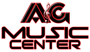 A&G Music Center Professional Music Store in Drexel Hill PA