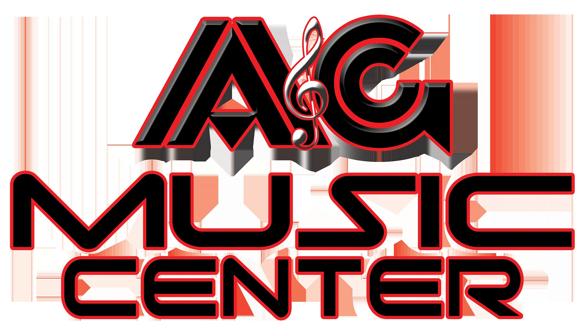 A&G Music Center