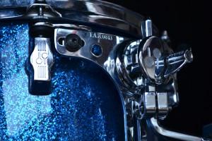 drum close