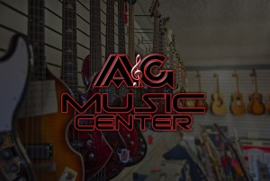 A&G Music Center Professional Music Lessons in Philadelphia PA