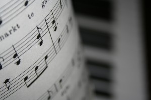 A&G Music Center Professional Music Lessons in Drexel Hill PA