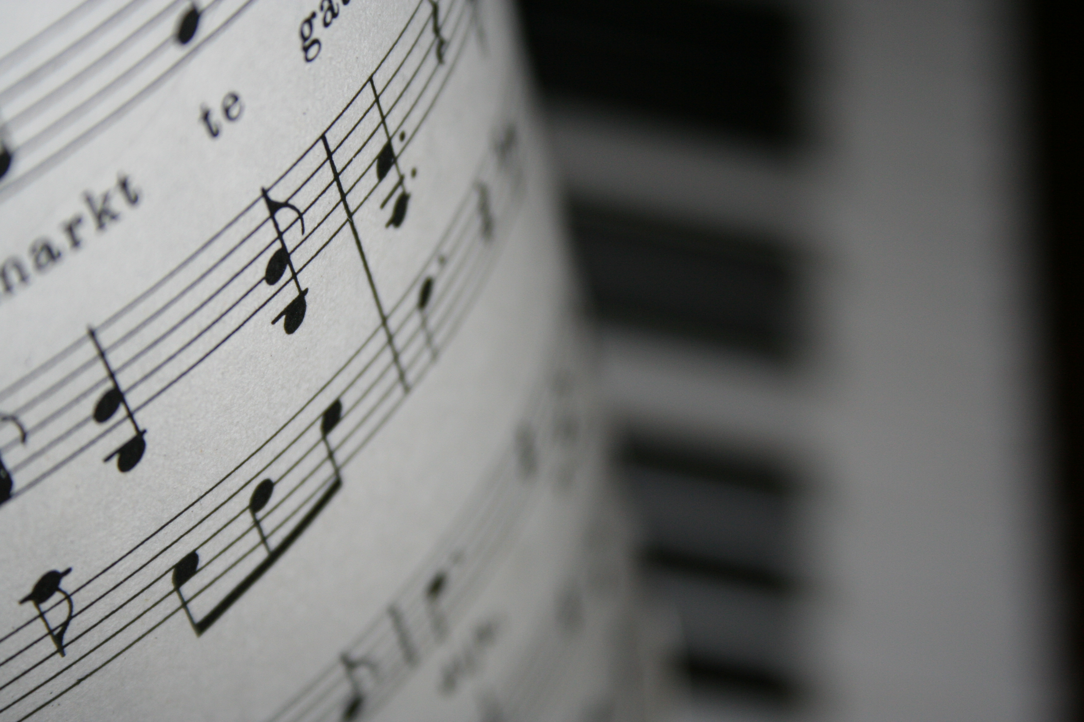 A&G Music Center Music Lessons
