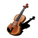 String Instruments Repair