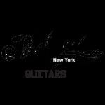 D Angelico Guitars