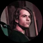 Drum & Percussion Instructor