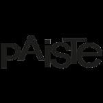 Paiste+Logo