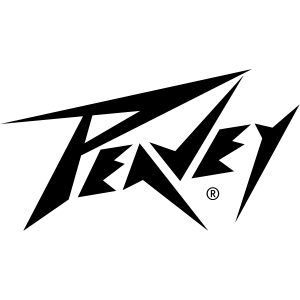 Peavey 5150 logo