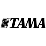 Tamadrums_logo