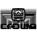 crown1 150x150