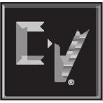 electrovoice2 150x150