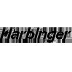 harbinger1 150x150