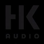 hk_audio_150