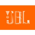 jbl1 150x150