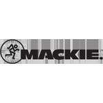 mackie1 150x150