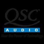 qsc-audio-vector-logo