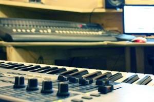 recording-studio-225491_640