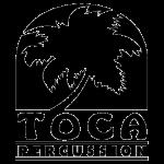 toca_percussion