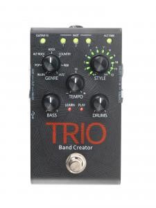 DigiTech Trio