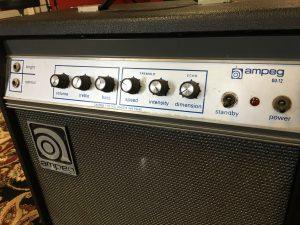 ampeg-1