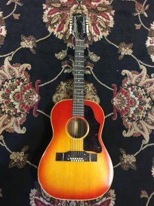 AG Music Center Guitar Lessons Philadelphia PA