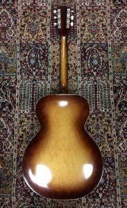 AG Music Center Guitar Lessons in Philadelphia PA